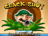 Crack Shot