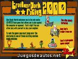 Trailer Park Racing