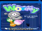 Worddy