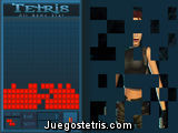Tetris oculto