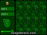 Imagenes de Mario Bros