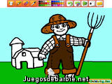 Paco el campesino