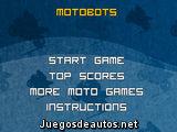 Motoeots
