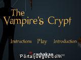 La Cripta de Drácula