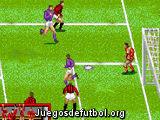 Best League