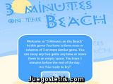 Tetris en 3 minutos