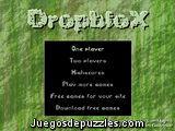 Dropbfox