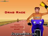 Drag Race II