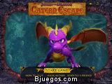 Spyro: Escapar de la caverna