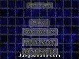 Visit my Site
