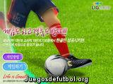 Super Penaltis