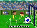 Fútbol cara a cara