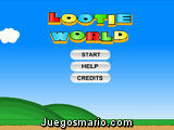 Lootie World