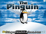 The Pinguin