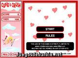 Cupid' Crush