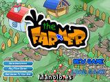 Manolo el granjero