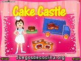 La fábrica de pasteles