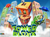 Tower Bloxt