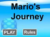 La jornada de Mario