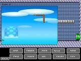 Super clasic Mario Bros