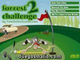 Forrest Challenge II