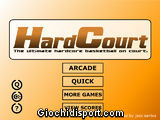 Hard Court