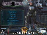 Dark Base