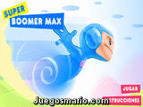 Super Boomer Max