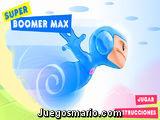 Super Boomer Max