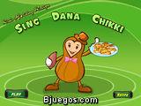 Sing Dana Chikki