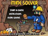 Mine Solver