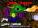 Baby Dragon