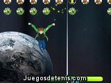 Super Jumper 3