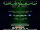 Gorlog 2002
