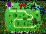 La Ciudad de Mario 2