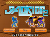 Jackice 2