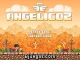 Angelico2