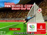 Emirates Fifa