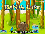 Banana Lure