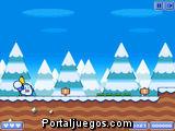 Snow Tale