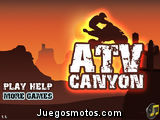 ATV Canyon