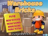 Warehouse bricks