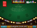 T45 Casino