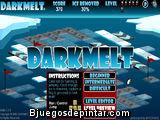 Darkmelt