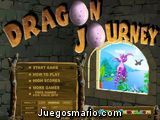 Dragon Journey