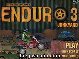 Enduro 3