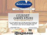 Culinaria Combinacion II