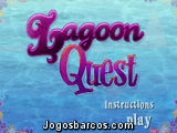 Lagoon Quest