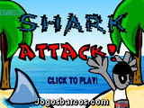 Shark Attack