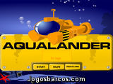 Aqualander
